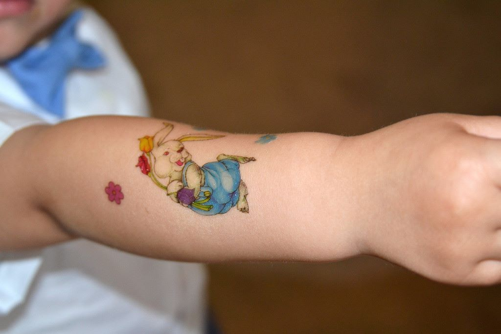 temp-tattoo