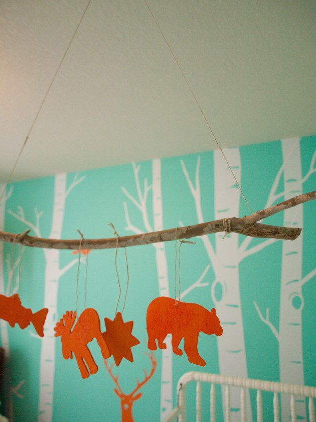 branch-mobile