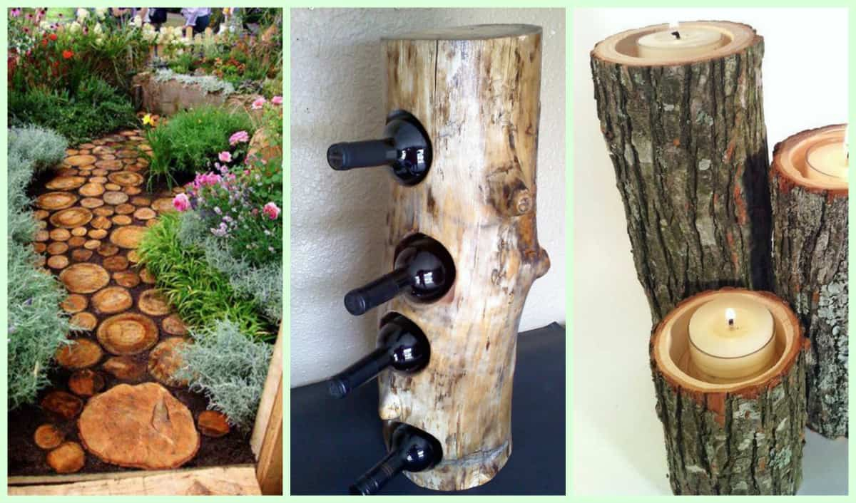 diy decorations wood 40 gorgeous diy wood home and garden decorations diy