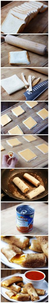 easy-cheese-sticks