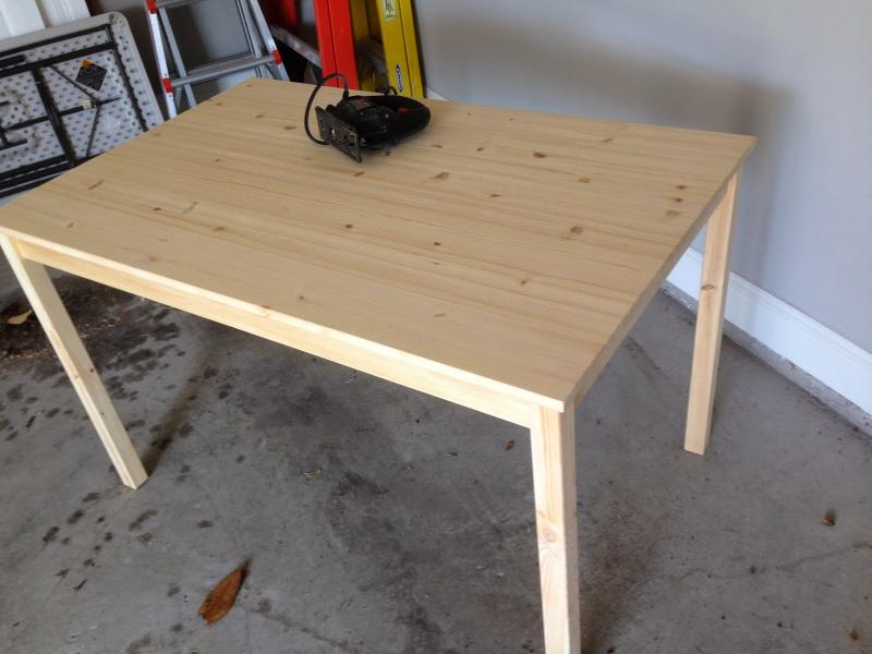 Look How A Simple Ikea Table Can Be Transformed Into A Lego Play Table Diy Cozy Home