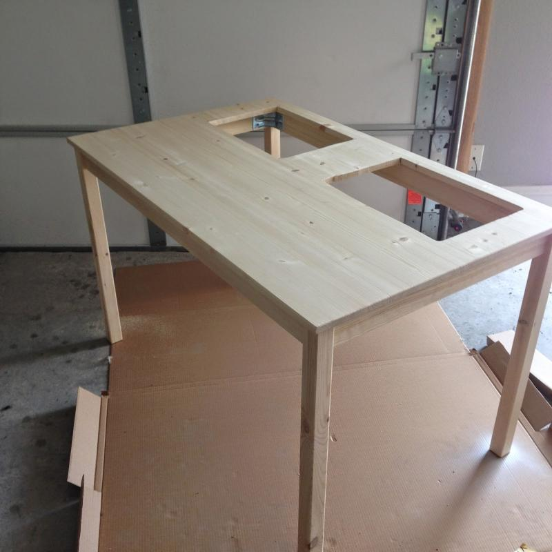 7table-with-holes