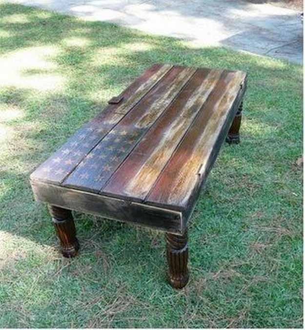 barn-wood-table
