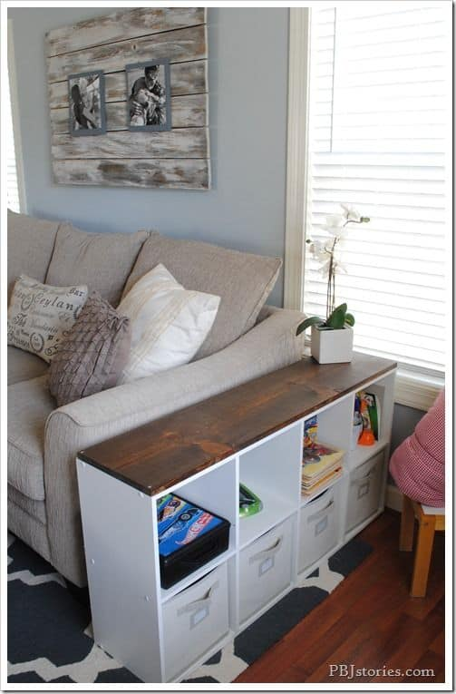 30 Unique Storage Cube Diy Ideas For Around The Home Diy Cozy Home