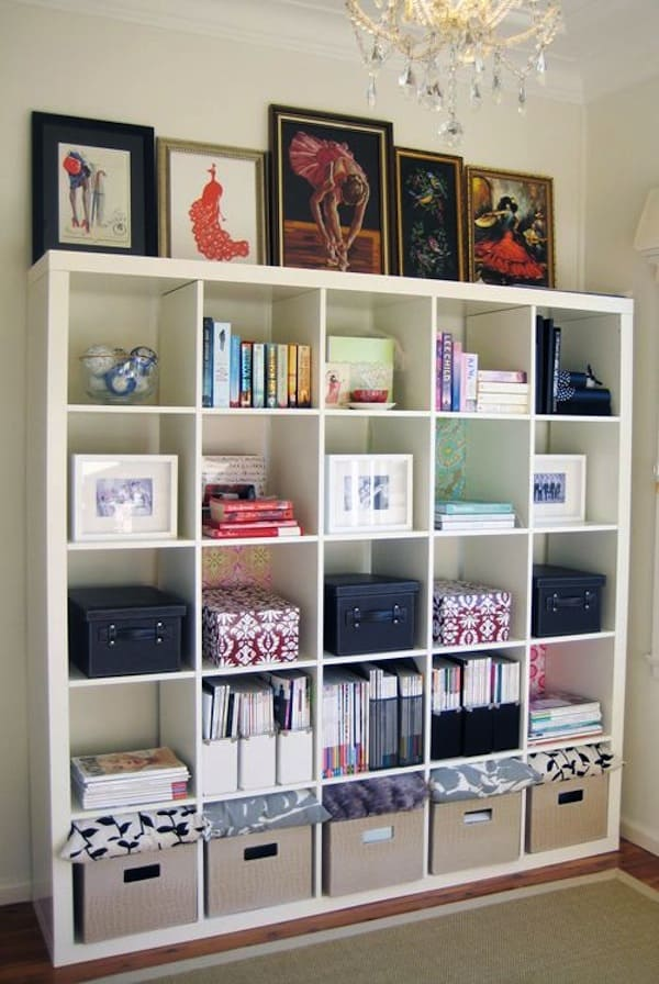 office-wall-shelving