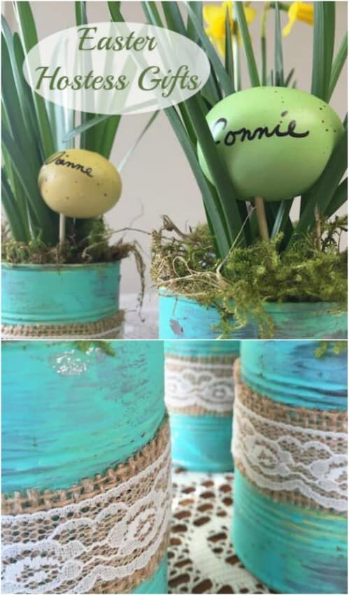 spring-planters