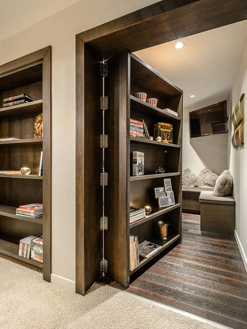 11 Inspiring Reading Rooms And Nooks DIY Cozy Home