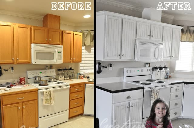 30 Affordable Diy Remodeling Ideas That Will Spectacularly