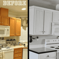 30 Affordable DIY Remodeling Ideas That Will Spectacularly Upgrade Your Home