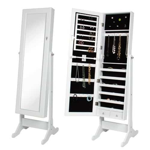organization products for sale armoire