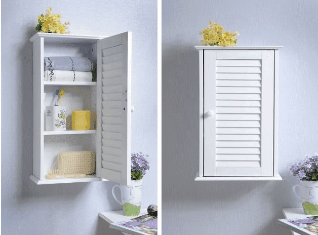 organization products for sale cabinet