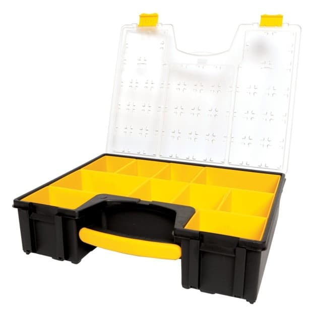 organization products for sale compartment organizer