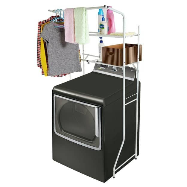 organization products for sale laundry rack